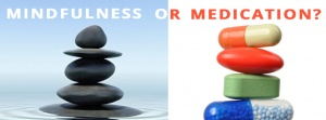 Mindfulness-Medication copy